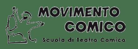 Movimento Comico - TeatroLoSpazio - Off per scelta - Via Locri 42 00183 Roma