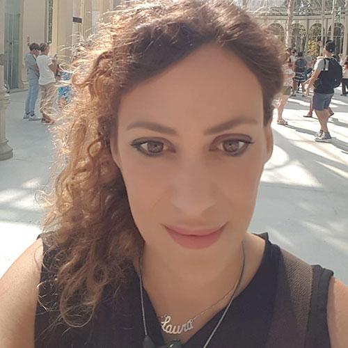 TeatroLoSpazio - Laura Pogliani - Ufficio Contratti - Via Locri 42 00183 Roma