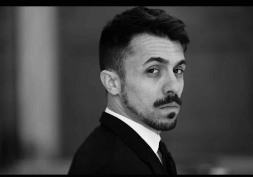 Idee Nello Spazio - Teatro Lo Spazio - Via Locri, 42 - Alessandro Cecchini
