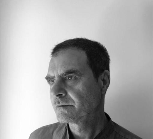 Idee Nello Spazio - Teatro Lo Spazio - Via Locri, 42 - Marcello Linfatti