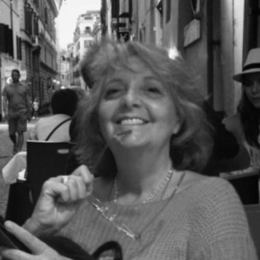 Idee Nello Spazio - Teatro Lo Spazio - Via Locri, 42 - Stefania Cenciarelli