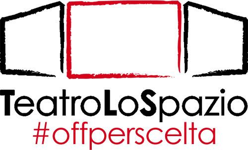 TeatroLoSpazio - il team - Via Locri 42 00183 Roma