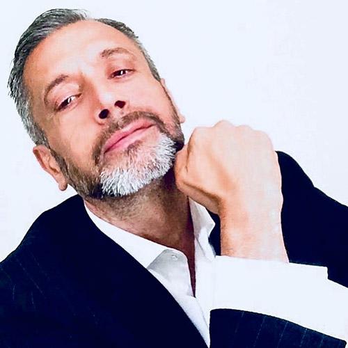 TeatroLoSpazio - Massimo Zannola - collaboratore sezione danza - via locri 42 00183 roma