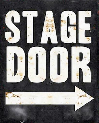 TeatroLoSpazio - concorso corti teatrali - idee nello spazio