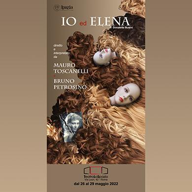 IO ED ELENA